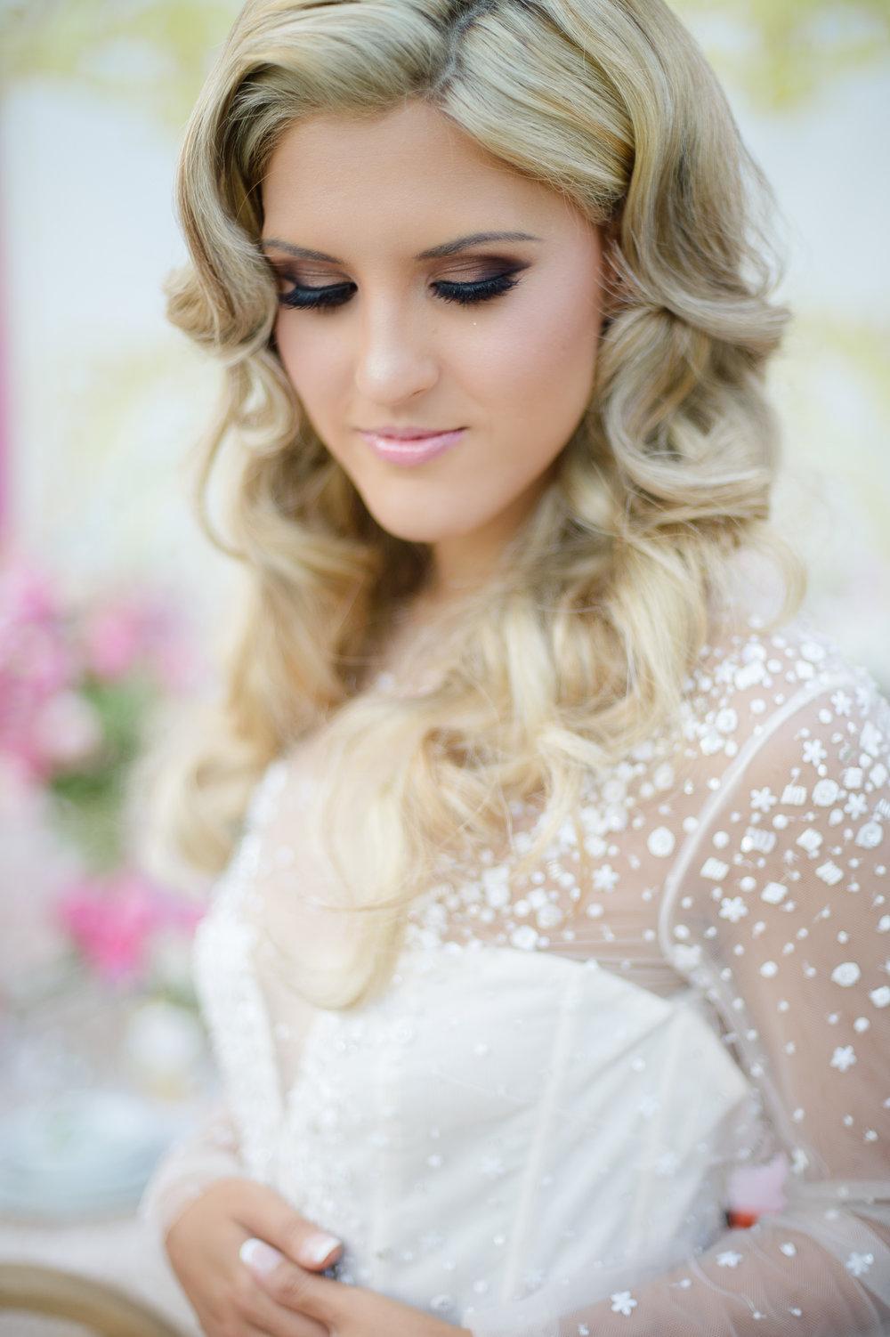 makeup-worx-mobile-wedding- makeup-hair-GTA-3.jpg