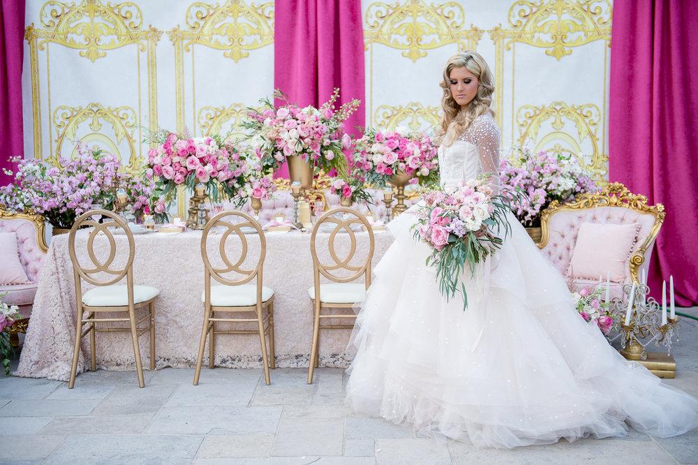 makeup-worx-mobile-wedding- makeup-hair-GTA-2.jpg