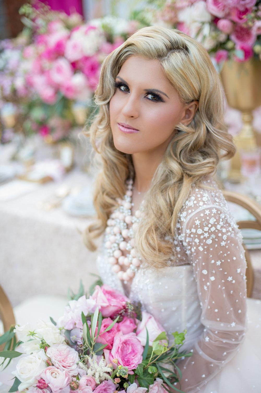 makeup-worx-mobile-wedding- makeup-hair-hamilton-11.jpg