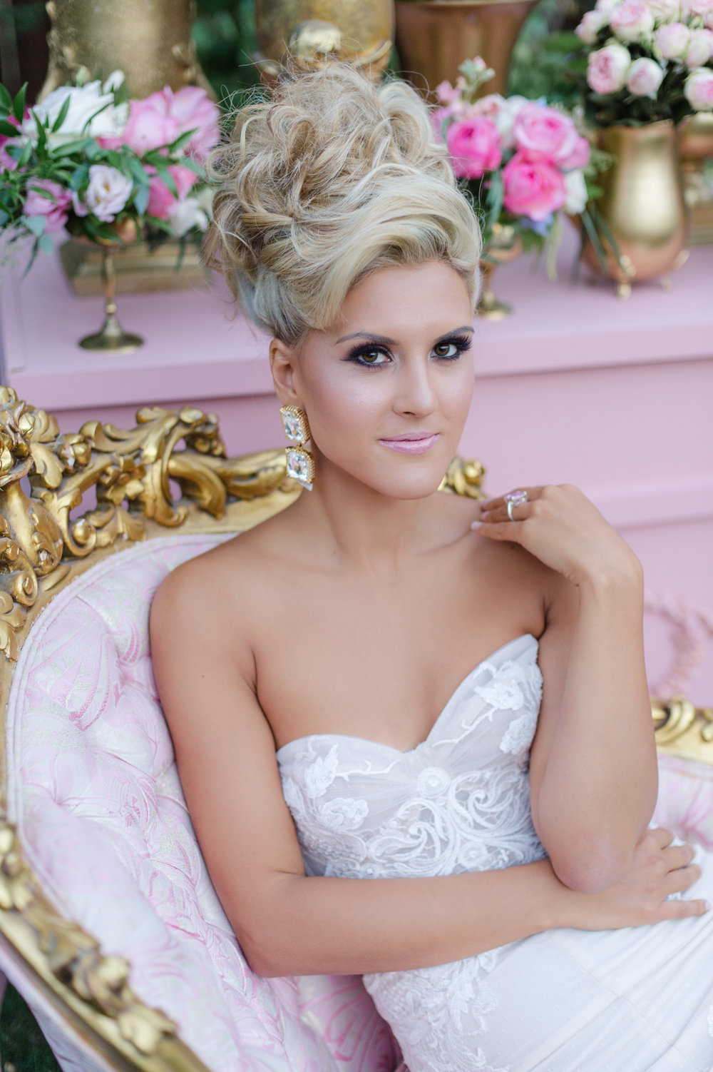 makeup-worx-mobile-wedding- makeup-hair-hamilton-12.jpg