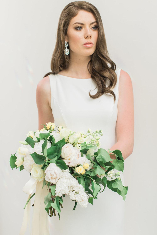 makeup-worx-mobile-wedding- makeup-hair-GTA-34.jpg