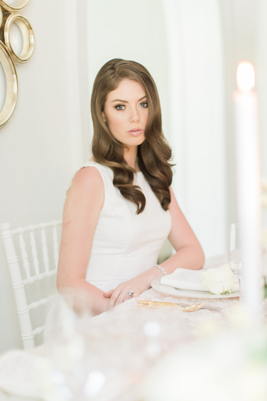makeup-worx-mobile-wedding- makeup-hair-GTA-35.jpg