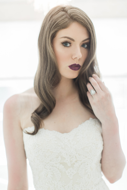 makeup-worx-mobile-wedding- makeup-hair-GTA-36.jpg
