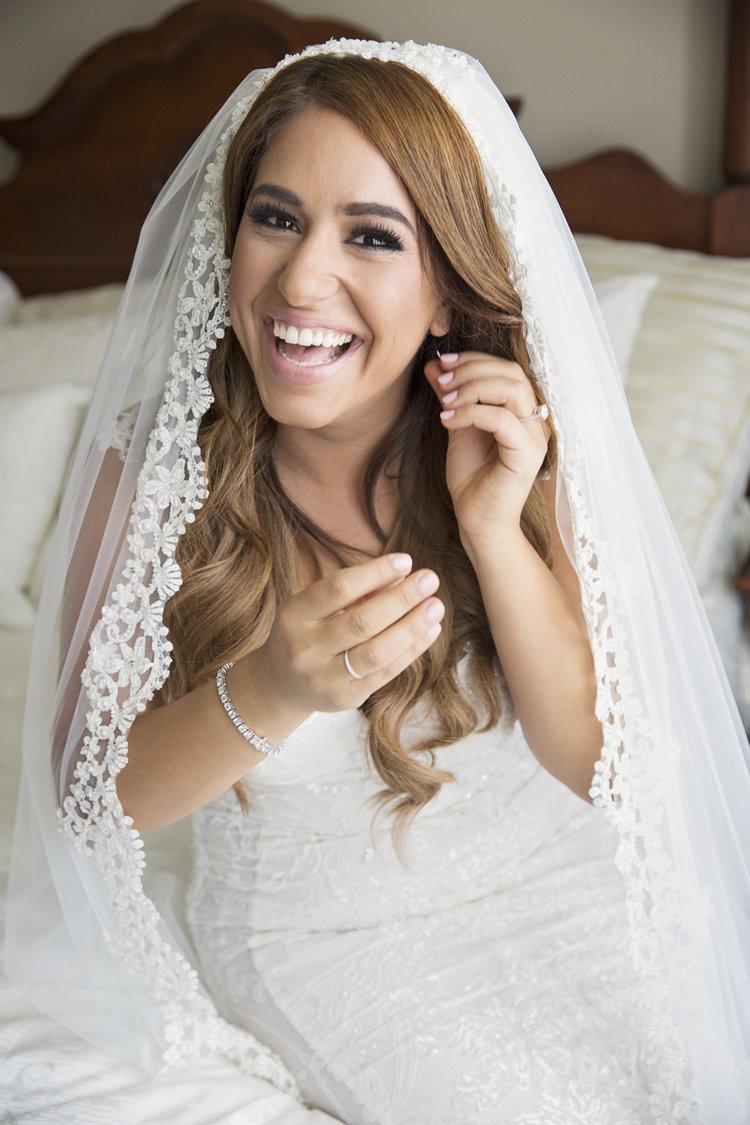 makeup worx | mobile bridal makeup | airbrush makeup | hamilton