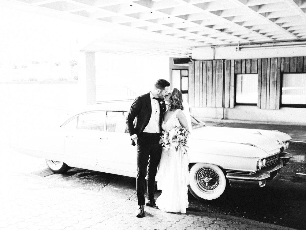 mobile-makeup-wedding-makeup-worx-hamilton-niagara 20.jpg