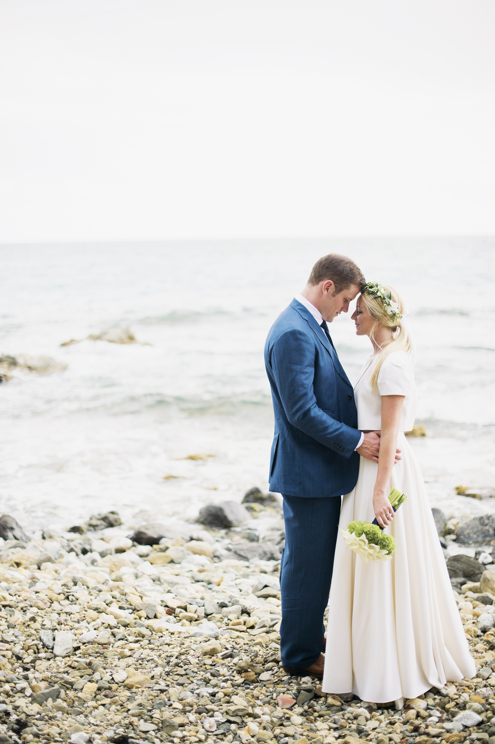 ST Thomas USVI Wedding