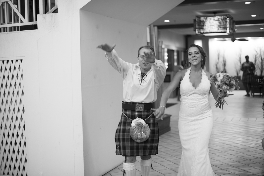 st thomas wedding photography