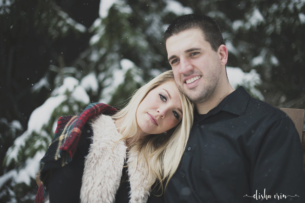 warren-pa-wedding-photographer-engagement-session