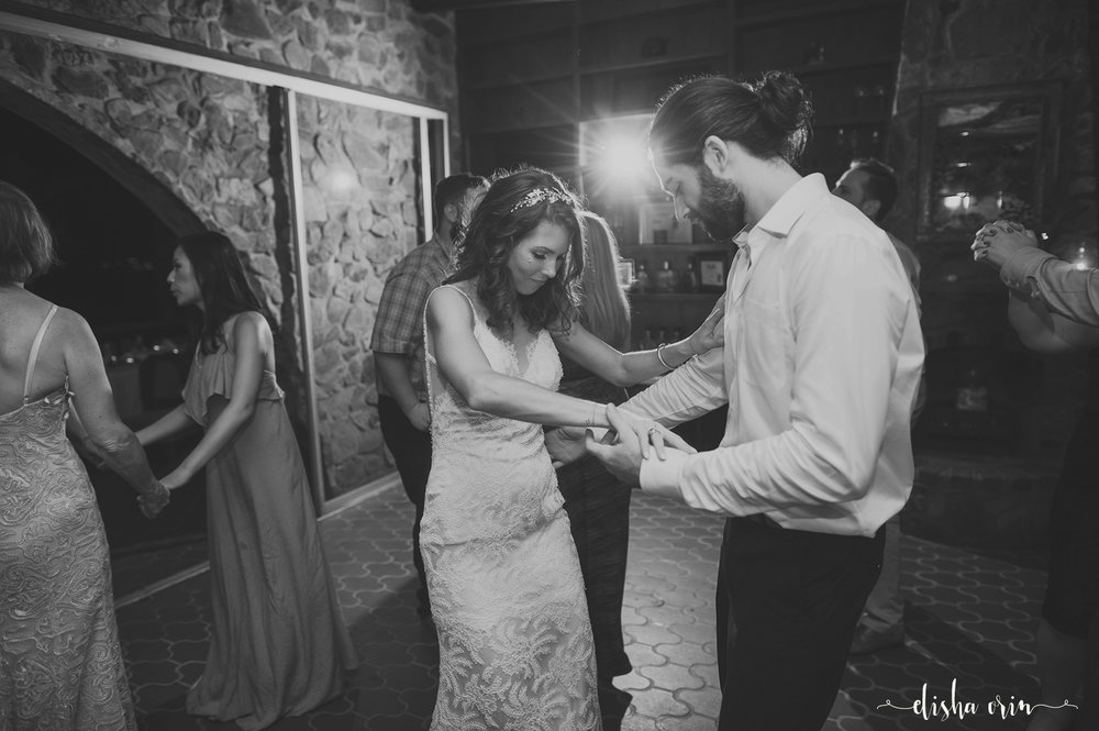 bride-and-groom-dancing-st-john-ST-John-Virgin-Islands-wedding-photographer-Elisha-Orin.jpg