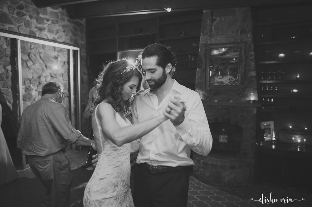 dancing-love-ST-John-Virgin-Islands-wedding-photographer-Elisha-Orinjpg