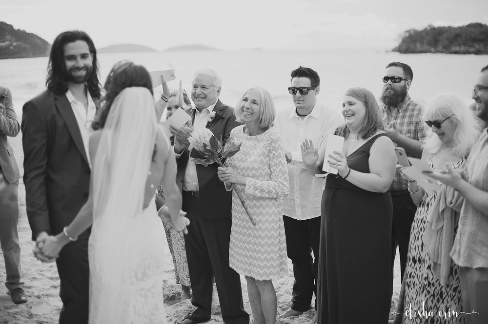 ceremony-ST-John-Virgin-Islands-wedding-photographer-Elisha-Orin.jpg