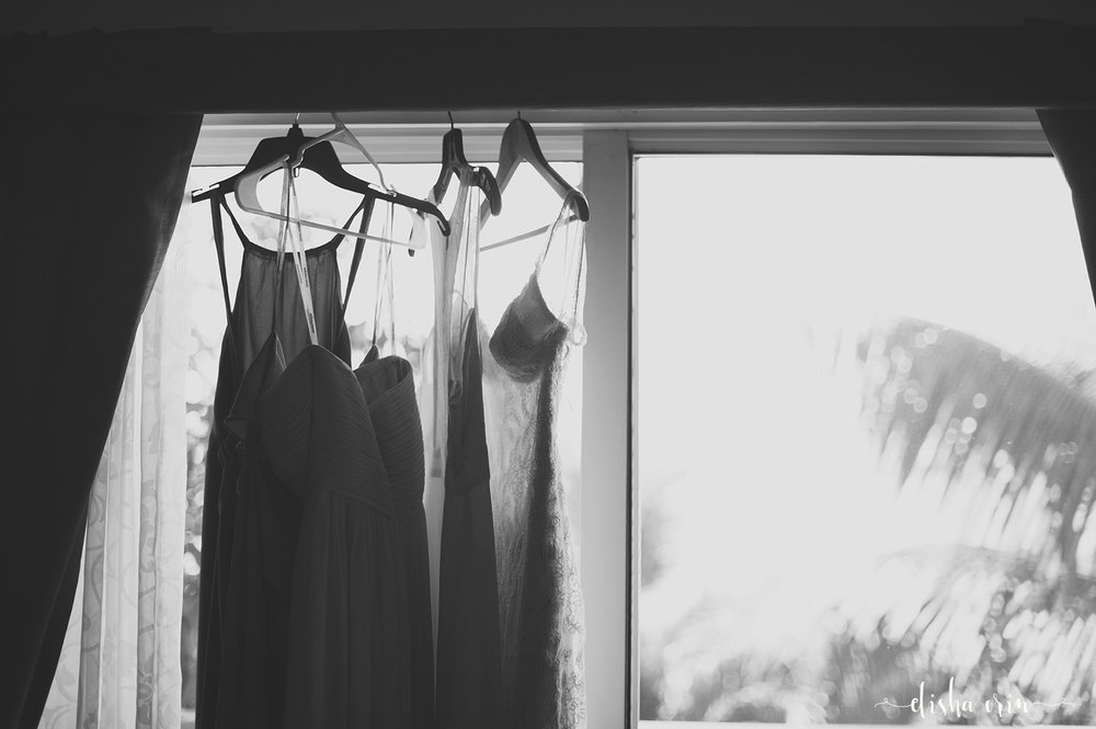 dress-hanging-ST-John-Virgin-Islands-wedding-photographer-Elisha-Orin.jpg