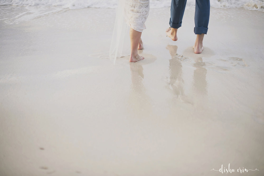 feet-ST-John-Virgin-Islands-wedding-photographer-Elisha-Orin.jpg