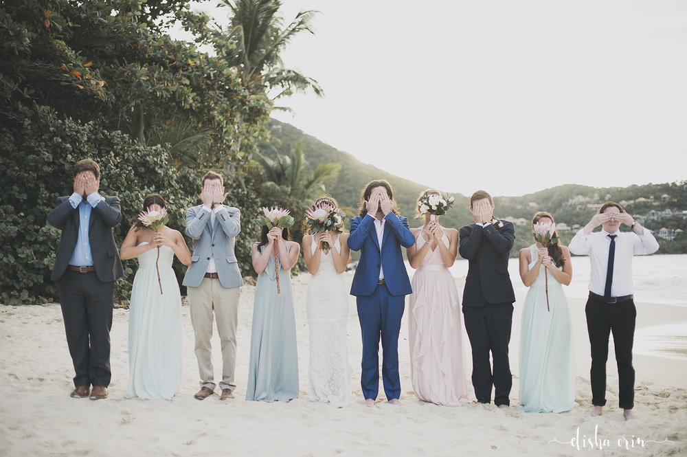 flowers-bridal-party-ST-John-Virgin-Islands-wedding-photographer-Elisha-Orin.jpg