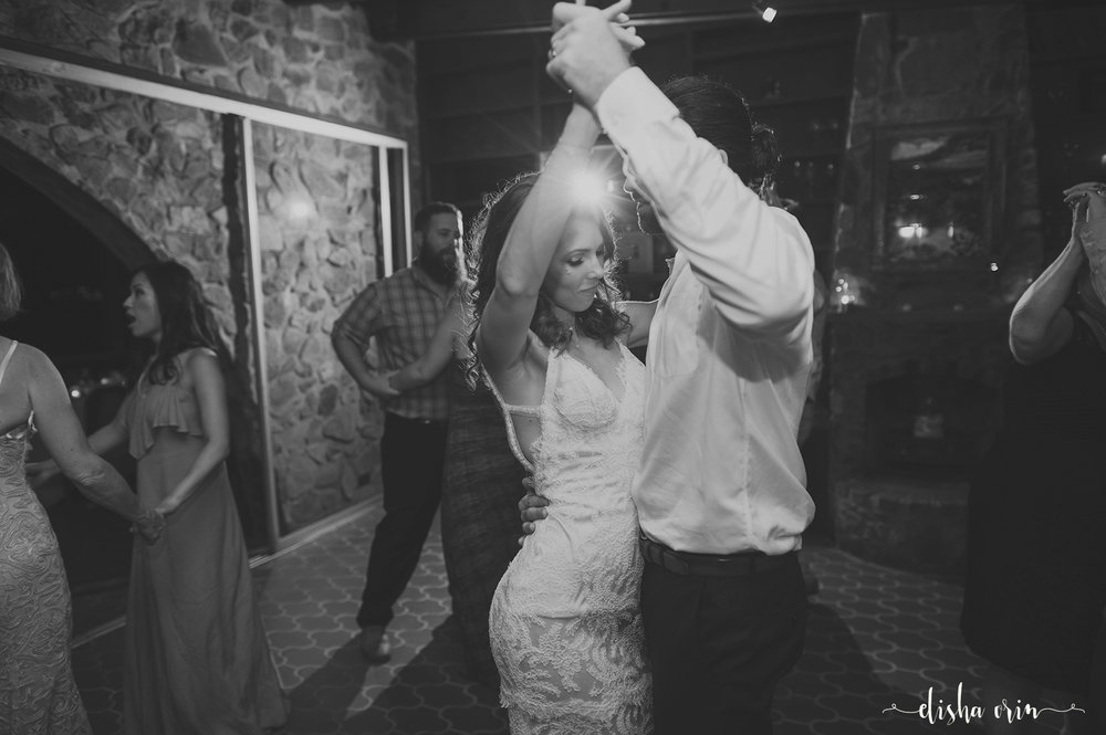groom-bride-wedding-dance-asolare-ST-John-Virgin-Islands-wedding-photographer-Elisha-Orin.jpg
