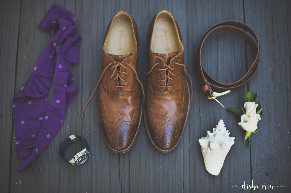 groom-shoes-ST-John-Virgin-Islands-wedding-photographer-Elisha-Orin.jpg