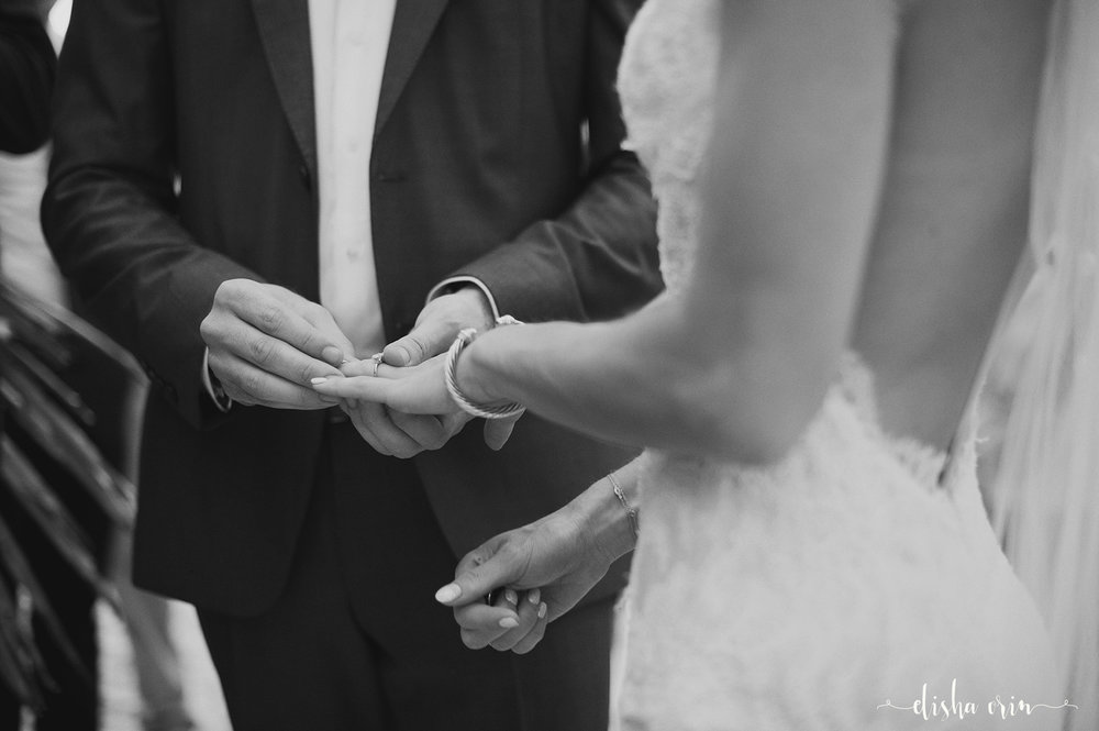 ring-exchange-ST-John-Virgin-Islands-wedding-photographer-Elisha-Orin.jpg