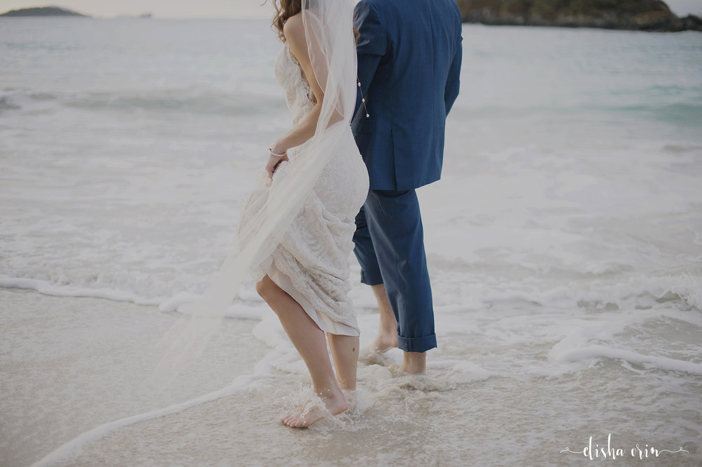 st-john-beach-wedding-ST-John-Virgin-Islands-wedding-photographer-Elisha-Orinjpg