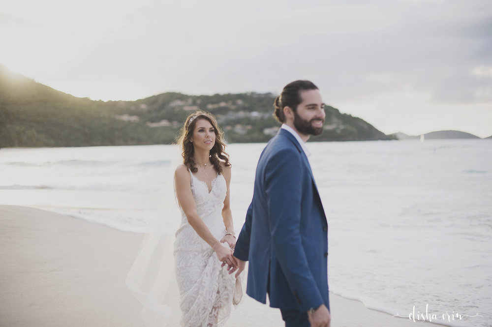 walking-on-beach-ST-John-Virgin-Islands-wedding-photographer-Elisha-Orin.jpg