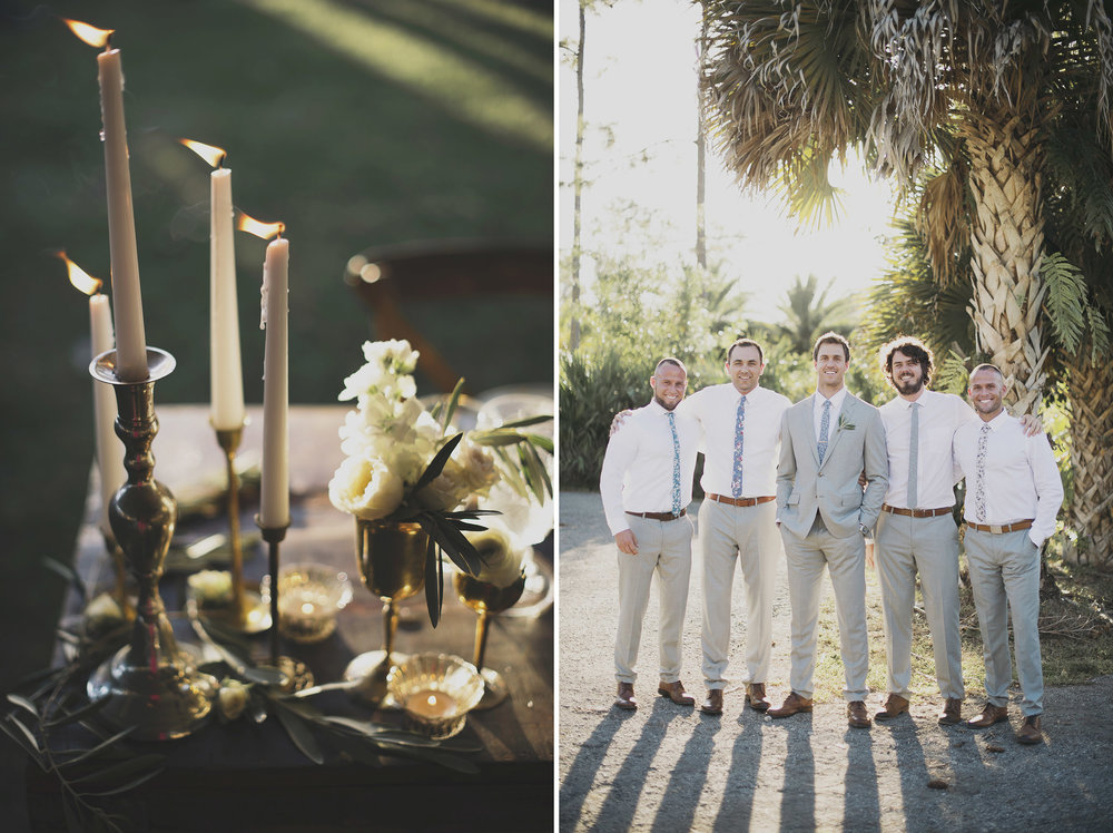 west-palm-beach-wedding-photographer-43.jpg