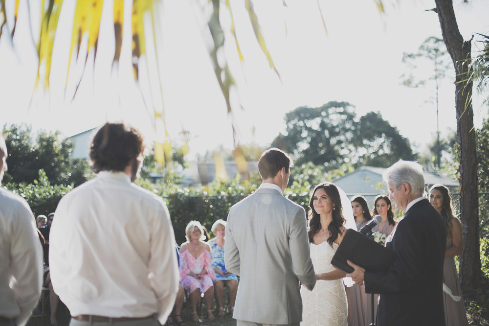 west-palm-beach-wedding-photographer-50.jpg
