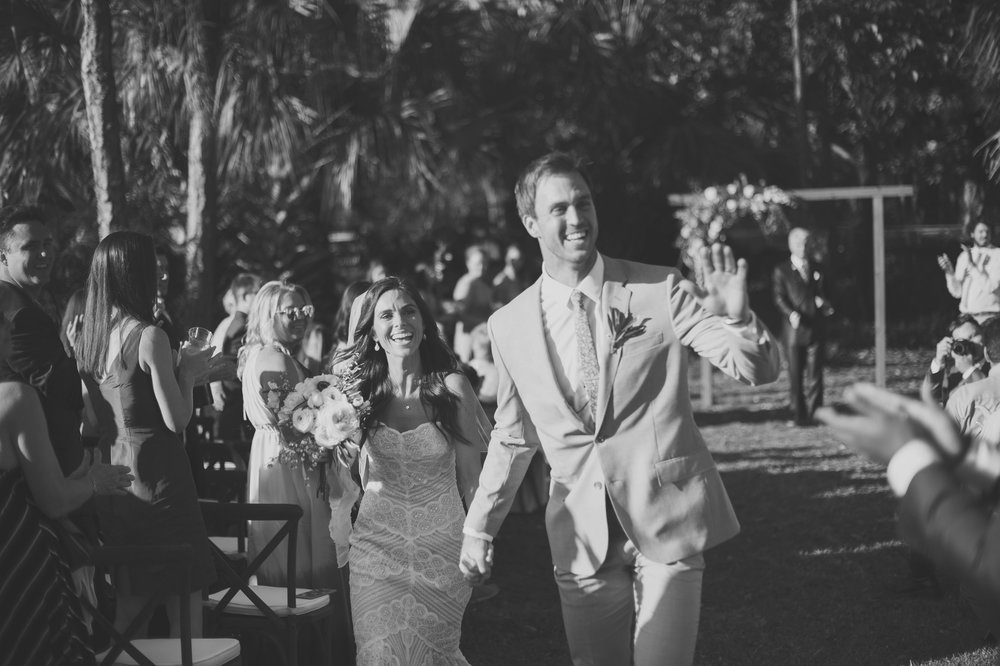 west-palm-beach-wedding-photographer-52.jpg