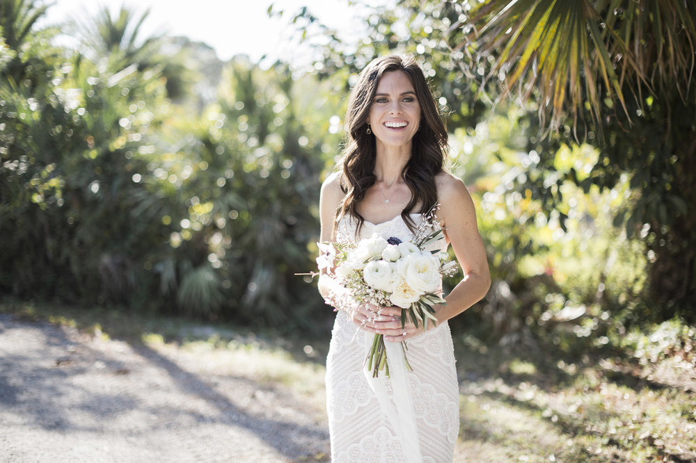 west-palm-beach-wedding-photographer-71.jpg