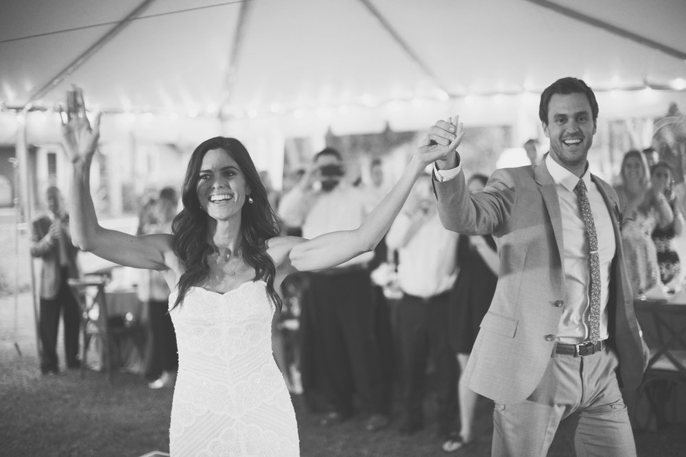 west-palm-beach-wedding-photographer-88.jpg