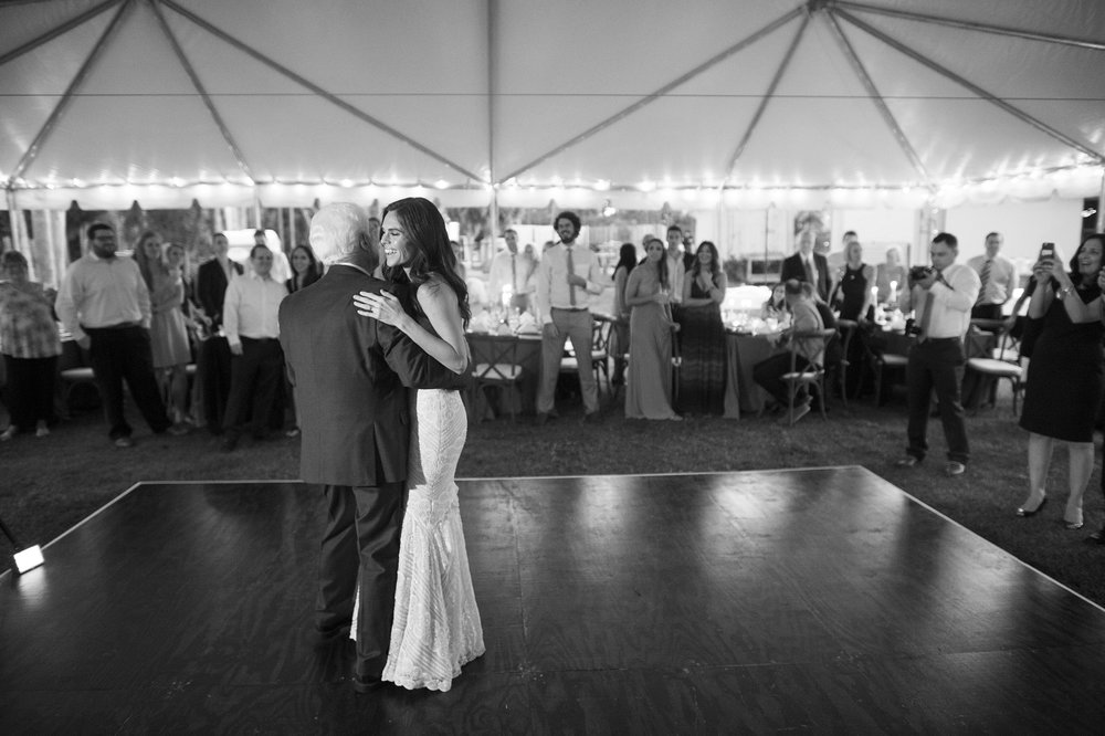 west-palm-beach-wedding-photographer-96.jpg