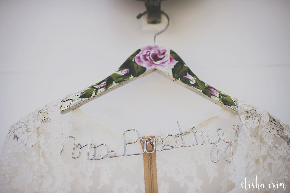 bridal-wedding-hanger-from-etsy-st-barts-wedding