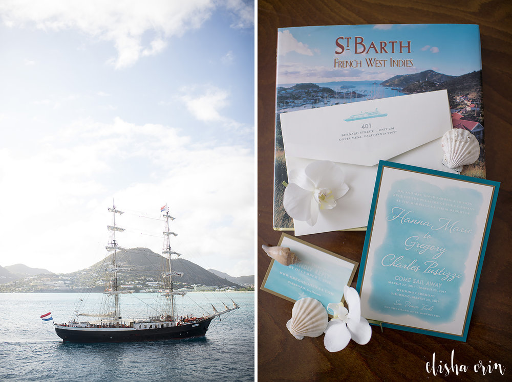 st-barth-wedding-invitation