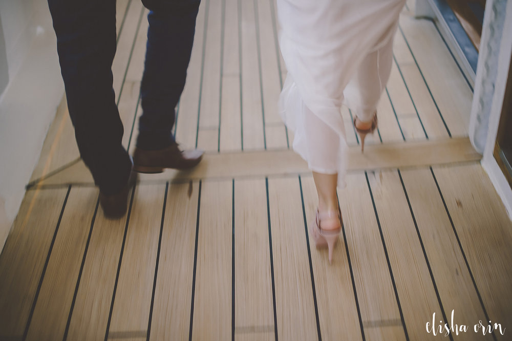 wedding-photography-on-sea-dream-yacht-at-st-barths