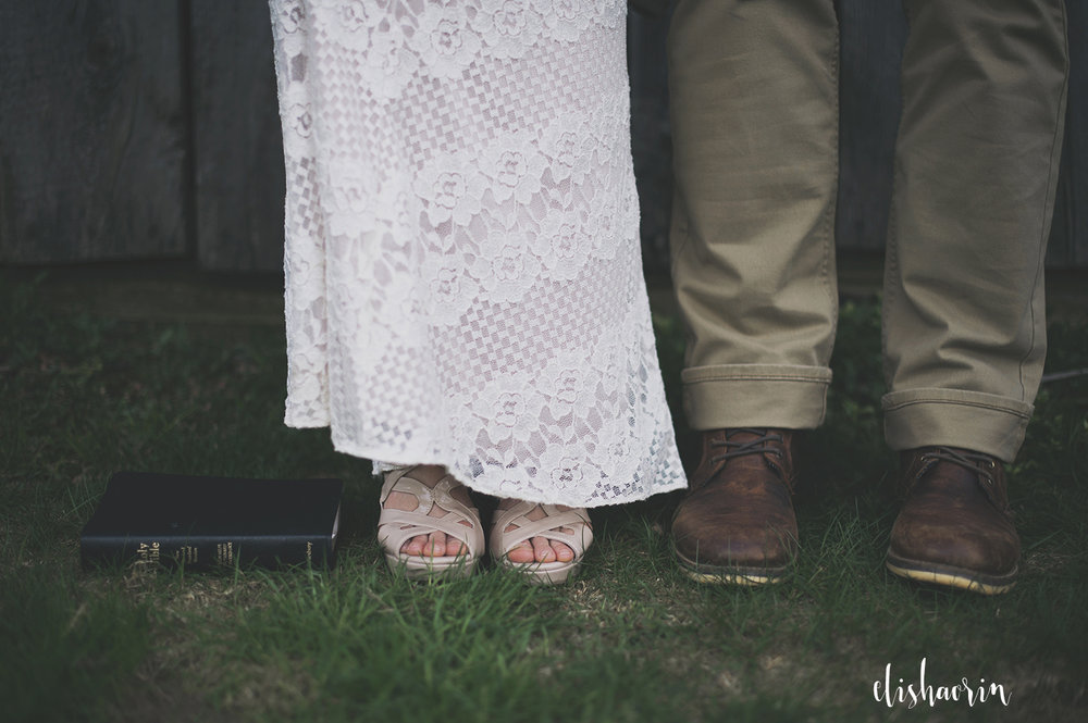 bride-and-groom-bible-wedding-in-chautauqua-ny