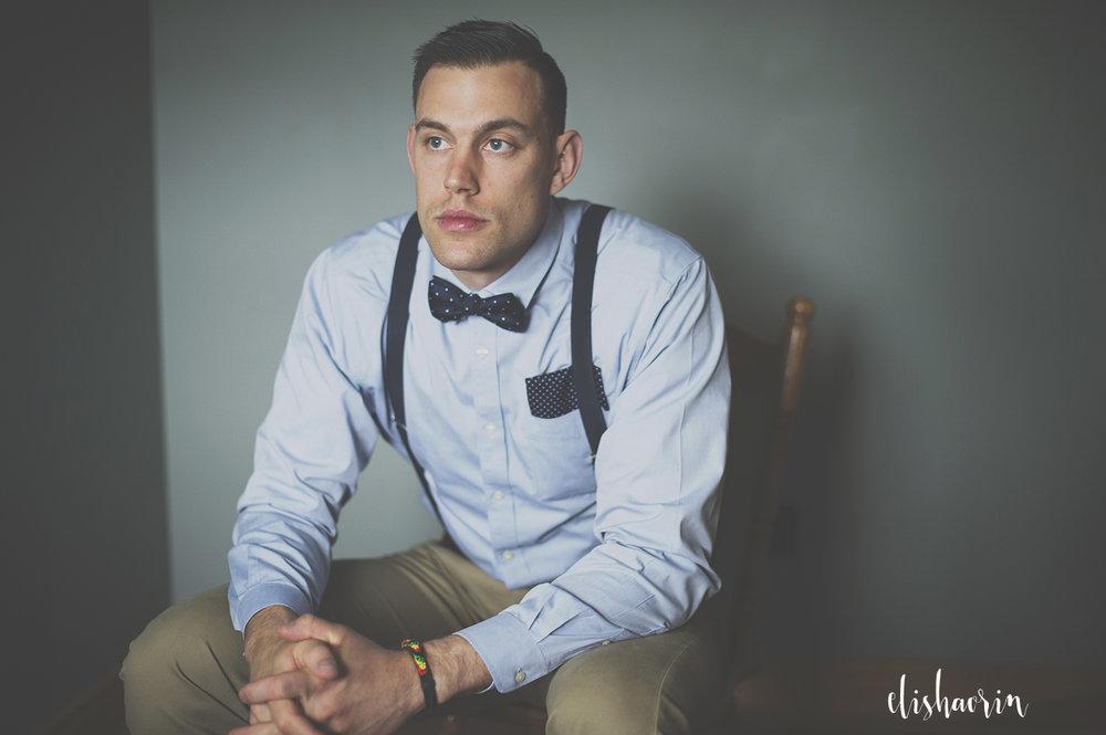 groom-looking-serious