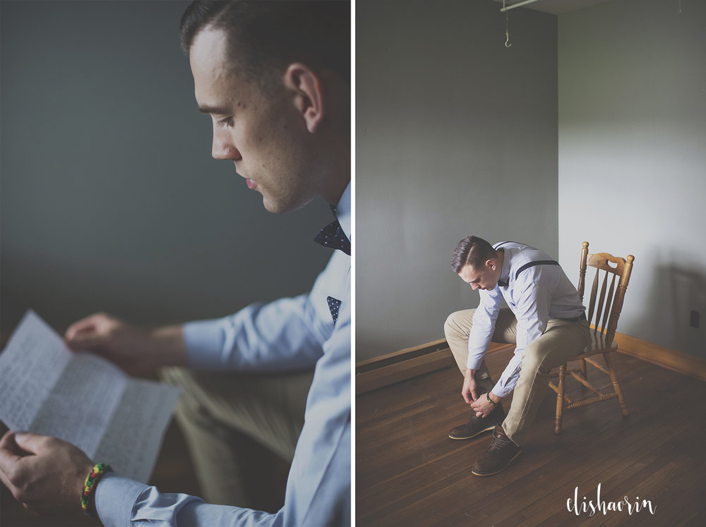 groom-reading-letter-from-bride