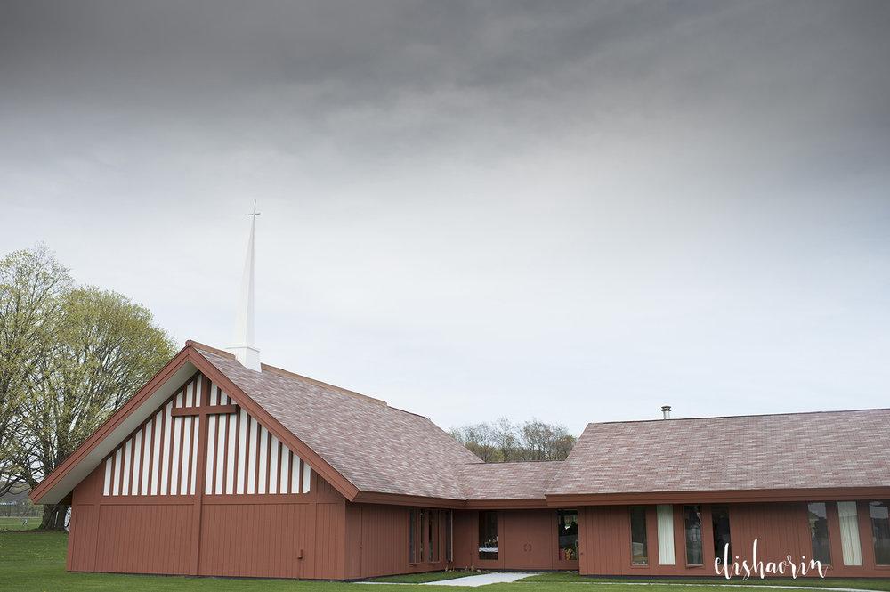 nortnh-clymer-church