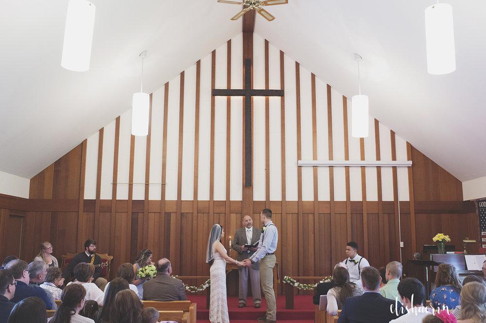 weddingsat-north-clymer-church