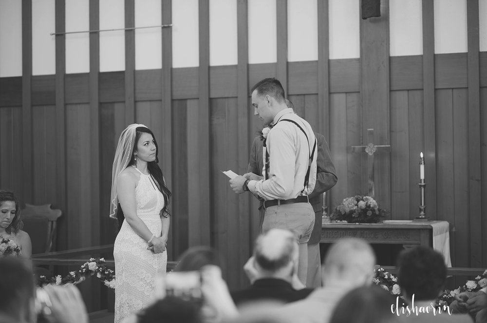 vows-at-a-church-in-clymer-ny
