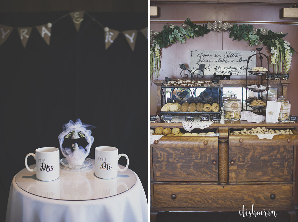 cookies-at-a-reception