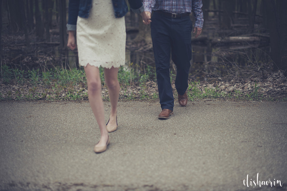 Erie-PA-Engagement-session
