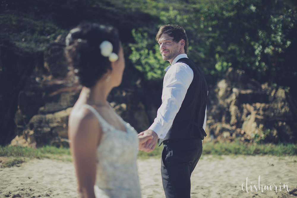 ST-Thomas-Wedding-Photographer-Frenchmans-bay-marriot