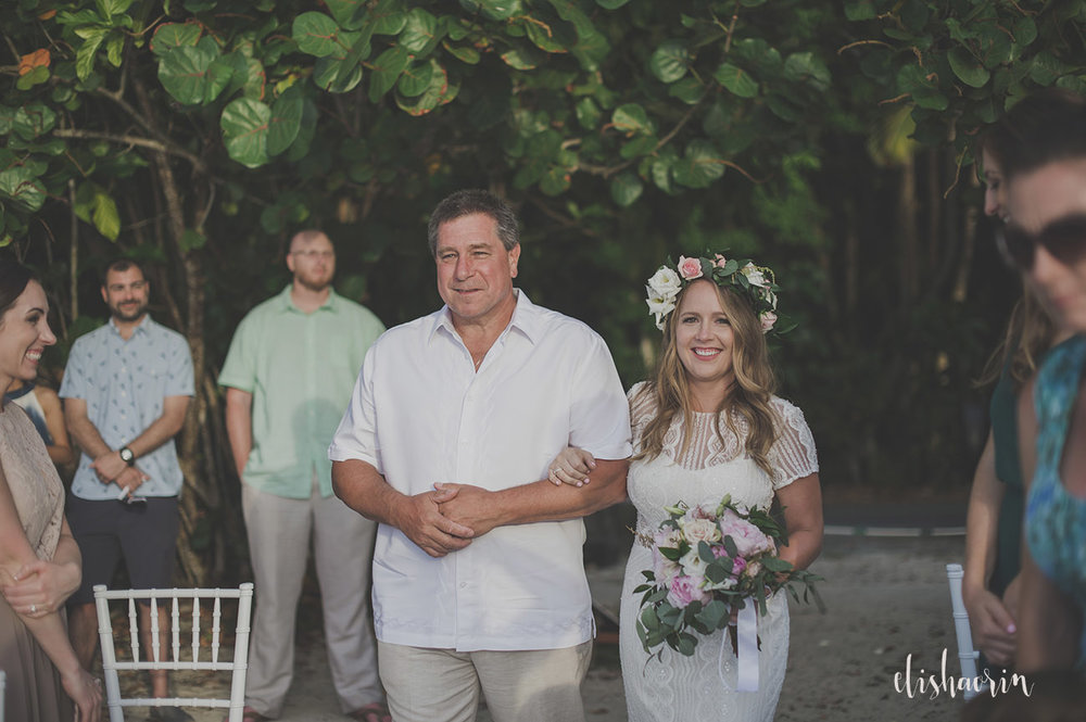 dad-walking-bride-down-the-aisle-taken-in-st-john-by-elisha-orin-photography