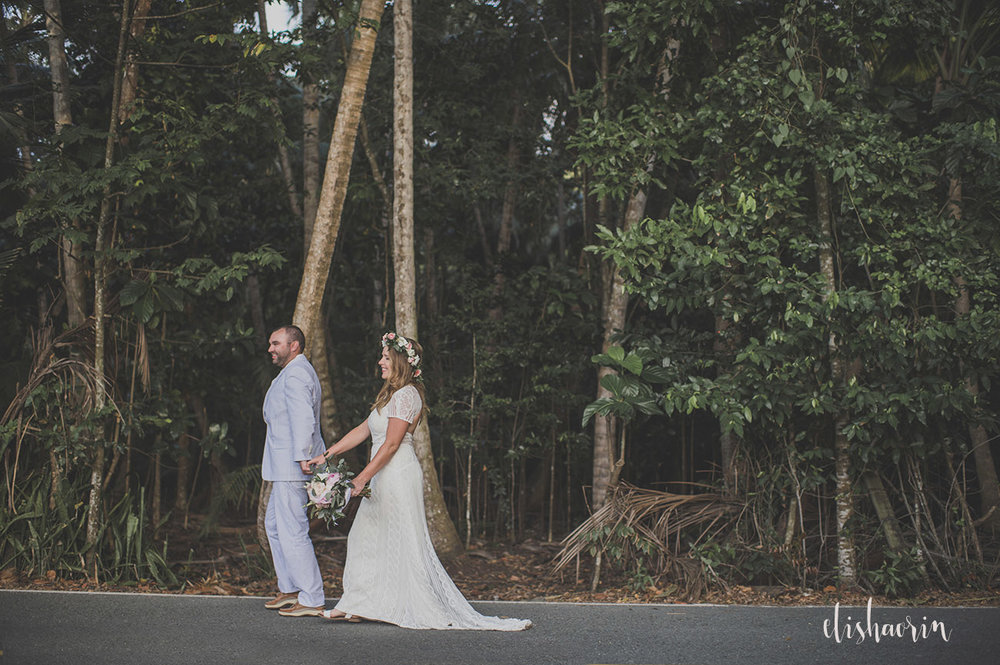bride-and-groom-walking-taken-in-st-john-by-elisha-orin-photography