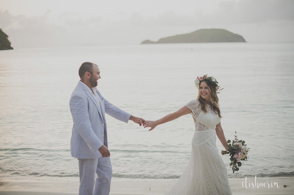 bride-and-groom-holding-hands-taken-in-st-john-by-elisha-orin-photography