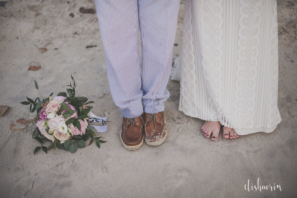 bride-and-grooms-feet-taken-in-st-john-by-elisha-orin-photography
