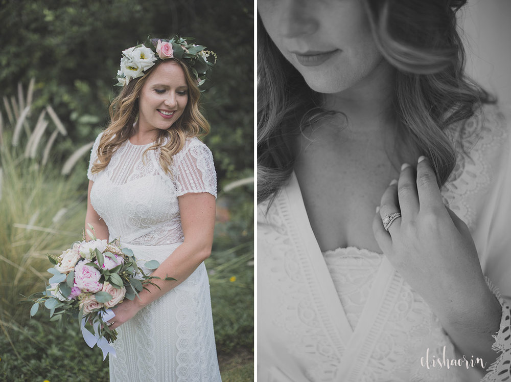 bridal-portraits-taken-in-st-john-by-elisha-orin-photography