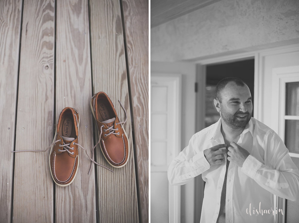 groom-getting-ready-taken-in-st-john-by-elisha-orin-photography