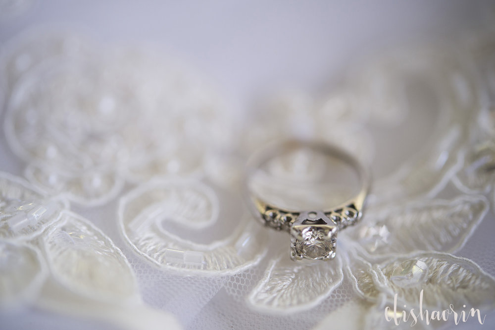 Engagement-ring-for-a-st-john-wedding
