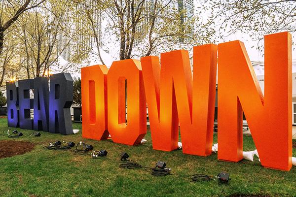 bear-down2.jpg