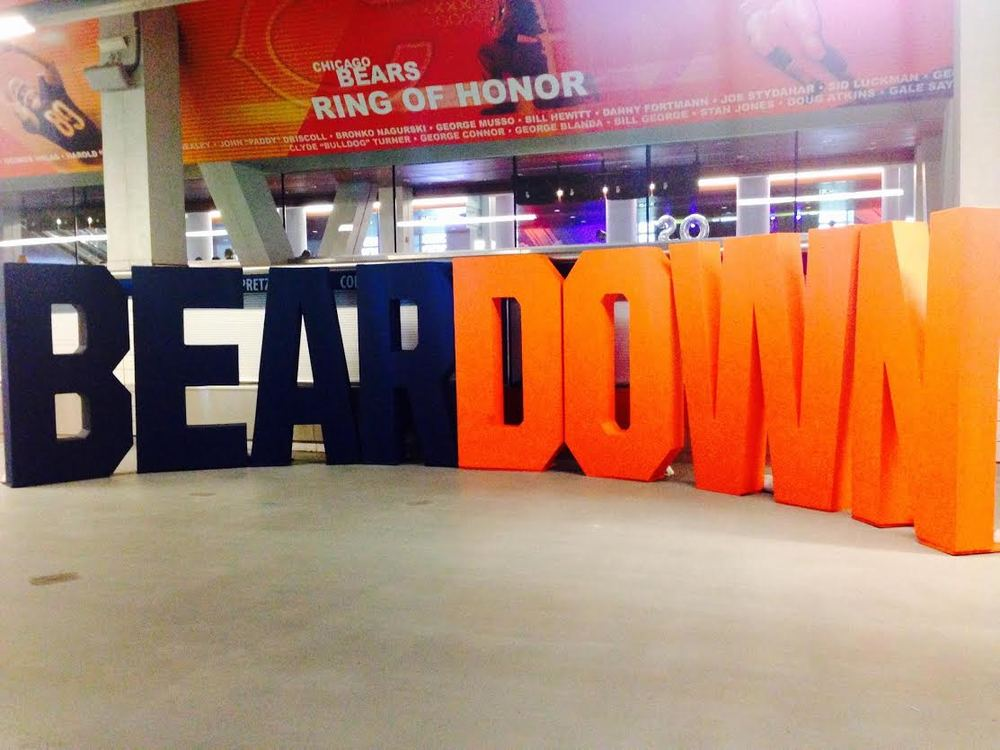 Massivemedia bear down letters.jpg